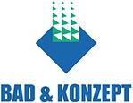 BAD & KONZEPT Logo
